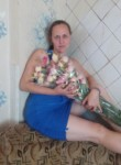 Tatyana, 33  , Kiev
