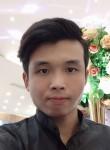 Bùi Thế An, 29  , Haiphong