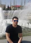 Rustam, 35  , Davlekanovo