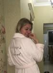 Svetlana, 37  , Rostov-na-Donu