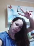 Anastasiya, 29  , Manturovo (Kostroma)