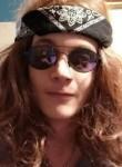 Skyler, 18  , Seattle