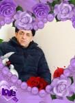 Mashrab , 59  , Rubtsovsk