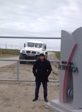 Aytugan, 26, Russia, Neftekamsk