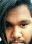 Chamod, 19  , Maharagama