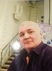 Vyacheslav, 49, Russia, Chelyabinsk