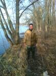Sergey, 37, Saratov
