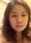 Alice, 53, Beijing