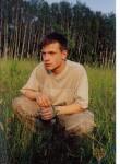 Maks, 37  , Petushki