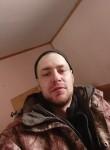 Roma, 34  , Kyzyl