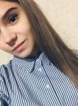 Darya, 20  , Volgodonsk