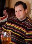 Dmitriy, 41, Rostov-na-Donu