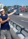 Aleksey, 44  , Zhirnov