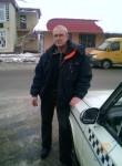 Leonid, 61  , Tbilisskaya