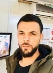 Aziz, 27  , Misratah