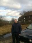 Dyerik, 28  , Valozhyn