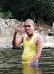 Dilan, 18  , San Miguelito
