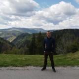 Oleg, 38  , Nowa Sol