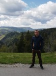 Oleg, 37, Nowa Sol