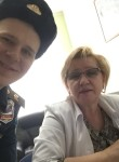 Raisya, 59  , Moscow