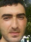 Artur, 30  , Pashkovskiy