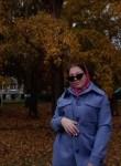 Ilonochka😏💞, 18  , Novosibirsk