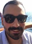 Emre, 26 лет, İstanbul