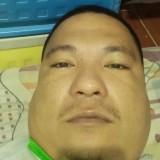 Lloyd frederick , 34  , Urdaneta