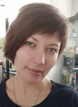 Ekaterina, 33  , Novosibirsk