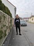 Mario, 18  , Ternitz