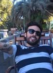 Matias, 35  , Buenos Aires