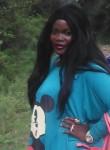 Vaileth, 28  , Mbeya
