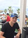 Vash drug, 35  , Gubkinskiy