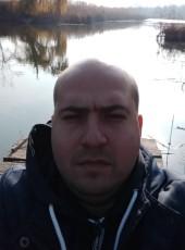 Artem, 28, Ukraine, Kryvyi Rih