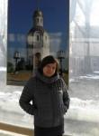Sonya, 32, Volgograd