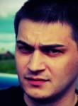 Aleksandr Tt, 36, Perm
