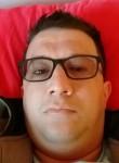 Júlio, 31  , Brasilia