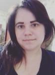 Marina, 25, Chernihiv