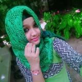 Ayana, 18  , Shertallai