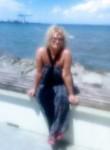 elena, 56  , Rossosh