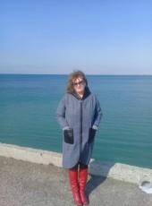 elena, 56, Russia, Rossosh