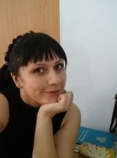 andrameda))), 35, Russia, Novosibirsk