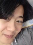 是肥肥呀, 20, Guangzhou