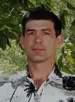 Aleksandr, 48  , Paris