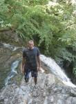 Sergey, 41  , Babruysk
