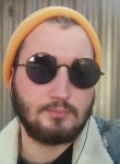 Vladimir, 24  , Gubkin