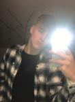 James, 18  , Mayen