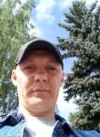 Maks Smirnov, 38  , Rybinsk