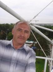 Anatoliy, 54, Russia, Nizhniy Tagil
