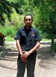 Taunamo, 32  , Port Moresby